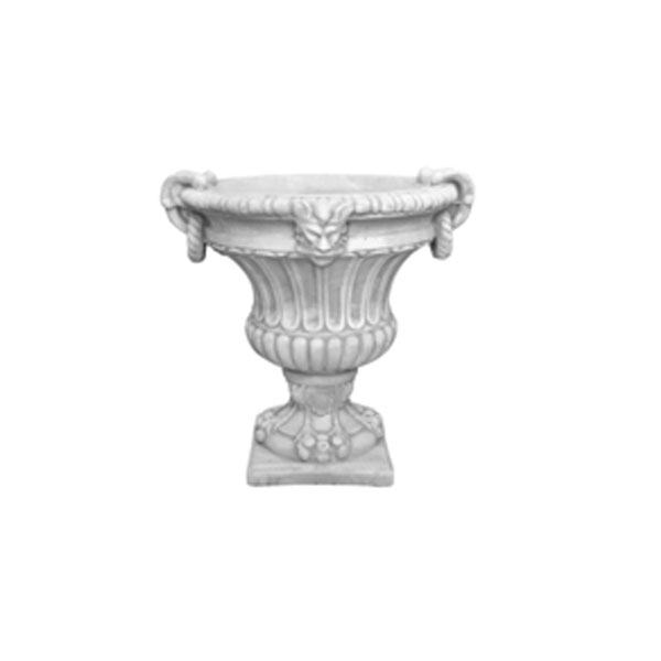 vaso ornamentale Basodino, vaso da esterno, vaso in cemento, arredo giardino Bergamo, Giardinaggio Bergamo, Rota Commerciale Bergamo
