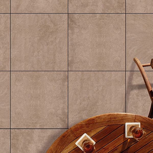 pavimento per esterno, piastrelle da esterno, pavimentazione da esterno, pavimenti da esterno, arredo giardino Bergamo, giardinaggio Bergamo, Rota Commerciale Bergamo, gres effetto pietra, gres porcellanato da esterno,