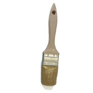 pennellessa extra pennello piatto extra, colorificio Bergamo, Rota Commerciale Bergamo