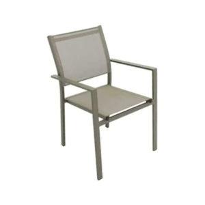 sedie giardino, sedie da esterno, sedie jamaica, sedia giardino sedie da esterno, arredo giardino Bergamo, Giardinaggio Bergamo, Rota Commerciale Bergamo