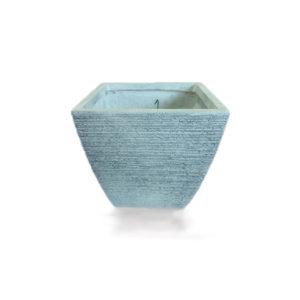vaso da esterno, vasi da esterno, vaso da giardino, vaso quadrato, vaso da esterno in resina, giardinaggio Bergamo, arredo giardino Bergamo, Rota Commerciale Bergamo