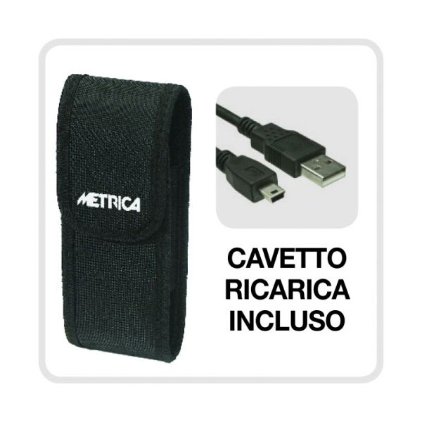 laser metrica, double laser incligrad metrica, misuratore laser, laser metrivìca, ferramenta Bergamo, Rota Commerciale Bergamo